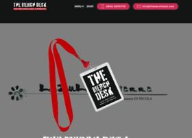 themerchdesk.com