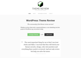 themereview.co