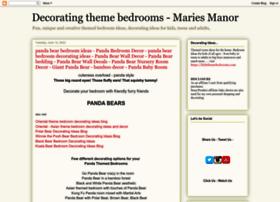 themerooms.blogspot.co.uk