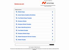 themes-css.com