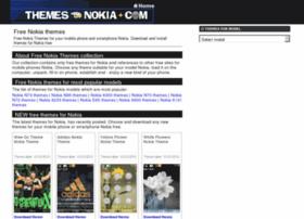 themes-nokia.com
