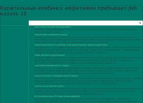 themes-nokia.ru
