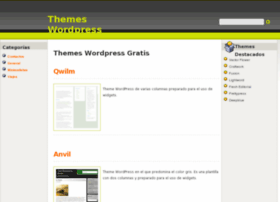 themes-wordpress.es