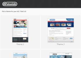 themes.astonish.com