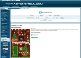 themes.astonshell.com