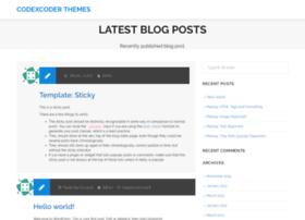 themes.codexcoder.com