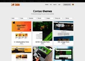 themes.contao.org