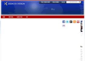 themes.dc-5.com
