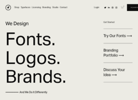 themes.designova.net
