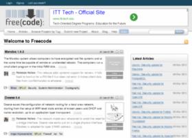 themes.freecode.com