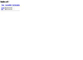 themes.gravitysign.com