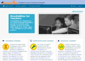 themes.moodlebites.com