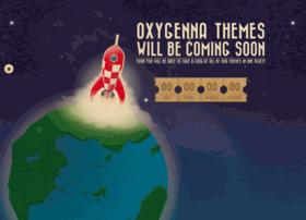 themes.oxygenna.com