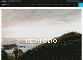 themes.red-sun-design.com