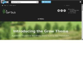 themes.themeloom.com