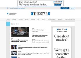 themes.thestar.com