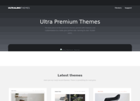 themes.theultralinx.com