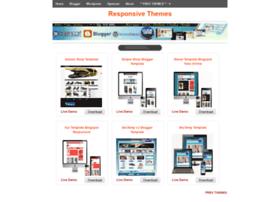 themes.tukangtokoonline.web.id
