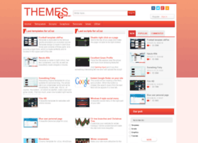 themes.ucoz.net