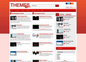 themes.ucoz.net