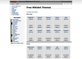themes.wdfiles.com