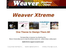 themes.weavertheme.com