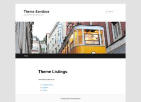 themes.wptheming.com