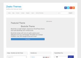 themes.zeaks.org