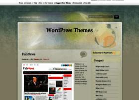 themes2wp.com