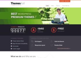themes4all.com