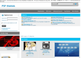 themes4psp.net