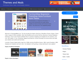 themesandmods.com