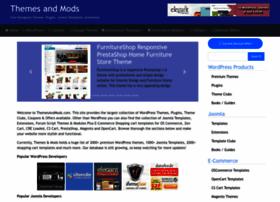 themesandmods.com
