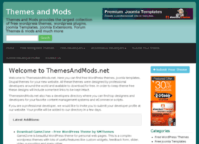 themesandmods.net
