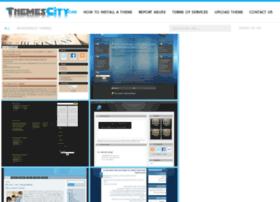 themescity.com