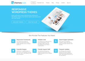 themesclub.com