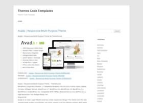 themescodetemplates.com