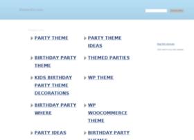 themesfa.com