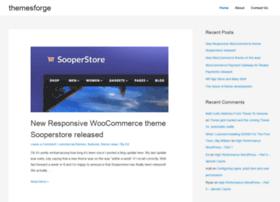themesforge.com