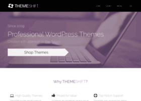 themeshift.com