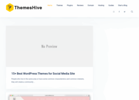 themeshive.com