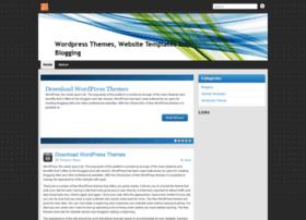 themesicle.com