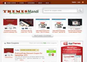 themesmandi.com