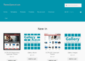 themesopencart.com
