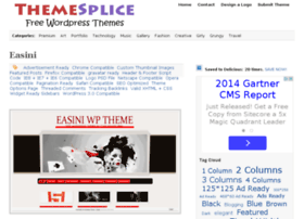 themesplice.com