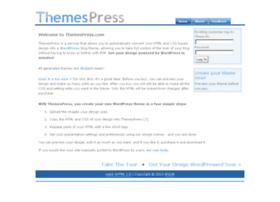 themespress.com