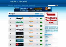 themesreviewz.com
