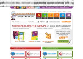 themestock.com