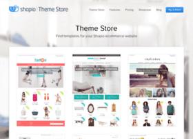 themestore.shopio.com