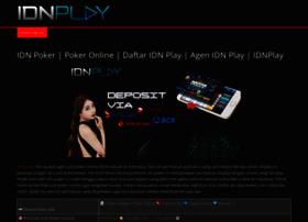 Themestown.com